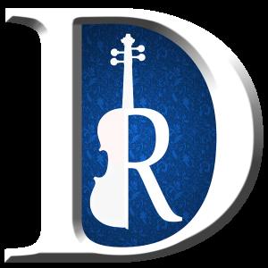 David Ramsay Violin
